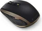 Jaka mysz bezprzewodowa do domu i biura?