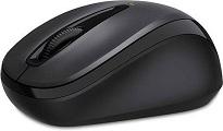 Jaka mysz bezprzewodowa do laptopa?