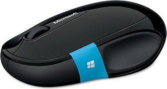 Jaka mysz bezprzewodowa na bluetooth?